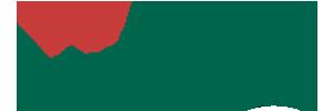 Dobroplast logo - drzwi i okna Szczecin