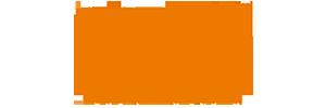 VDS logo - akcesoria do drzwi, klamki Szczecin