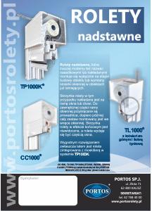 Drzwi zewnętrzne Szczecin - Doorsy katalog